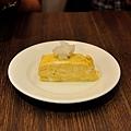 JOH Dining Kitchen-台北-忠孝復興-頂好商圈-大安路-炸和牛肉餅-日本米-烤雞肉串-青唐味增-漢堡排 (27).JPG