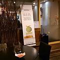 JOH Dining Kitchen-台北-忠孝復興-頂好商圈-大安路-炸和牛肉餅-日本米-烤雞肉串-青唐味增-漢堡排 (36).jpg