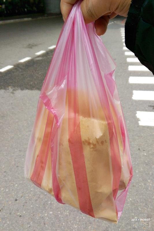 台北-和記燒餅-六張犁站 (8).jpg