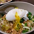 酸菜麵 (1).jpg