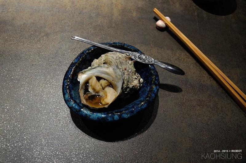 高雄-初鮨-阿慶-壽司-日本料理-中正路-握壽司-跨年 (23).JPG