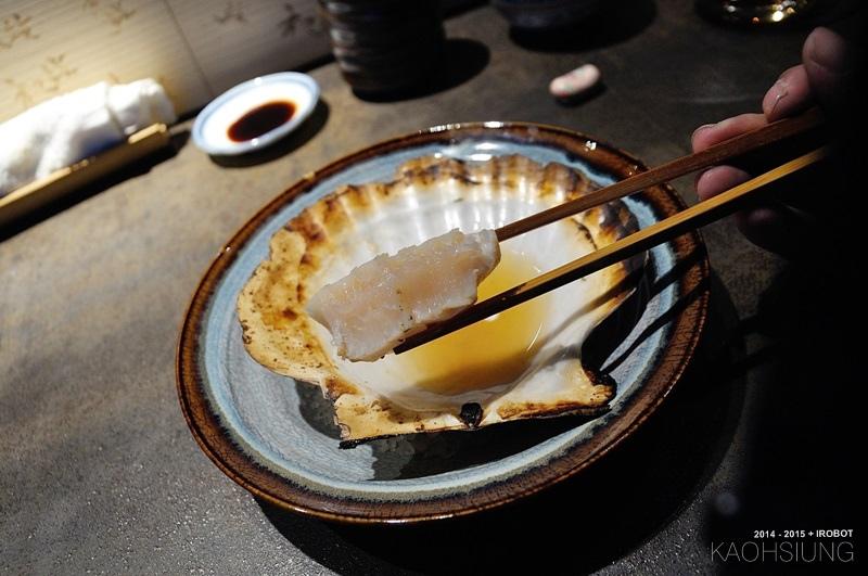 高雄-初鮨-阿慶-壽司-日本料理-中正路-握壽司-跨年 (27).JPG