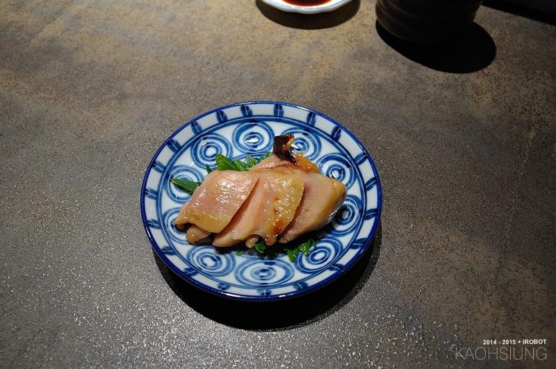 高雄-初鮨-阿慶-壽司-日本料理-中正路-握壽司-跨年 (30).JPG