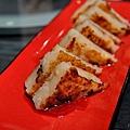高雄-悅品中餐廳-飲茶茶點-水煮牛肉 (4).JPG