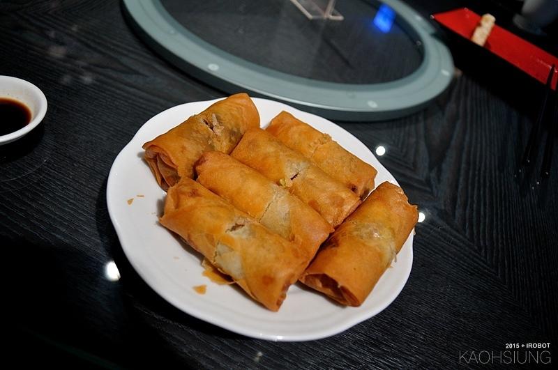 高雄-悅品中餐廳-飲茶茶點-水煮牛肉 (5).JPG