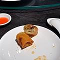高雄-悅品中餐廳-飲茶茶點-水煮牛肉 (6).JPG