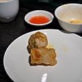 高雄-悅品中餐廳-飲茶茶點-水煮牛肉 (15).JPG