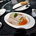 高雄-悅品中餐廳-飲茶茶點-水煮牛肉 (18).JPG