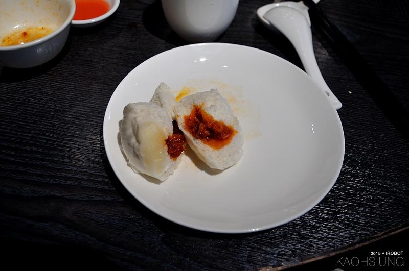 高雄-悅品中餐廳-飲茶茶點-水煮牛肉 (21).JPG
