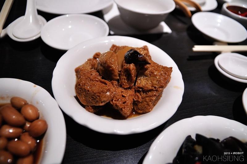 高雄-漢神漢來10樓-紅陶小籠湯包 (4).JPG