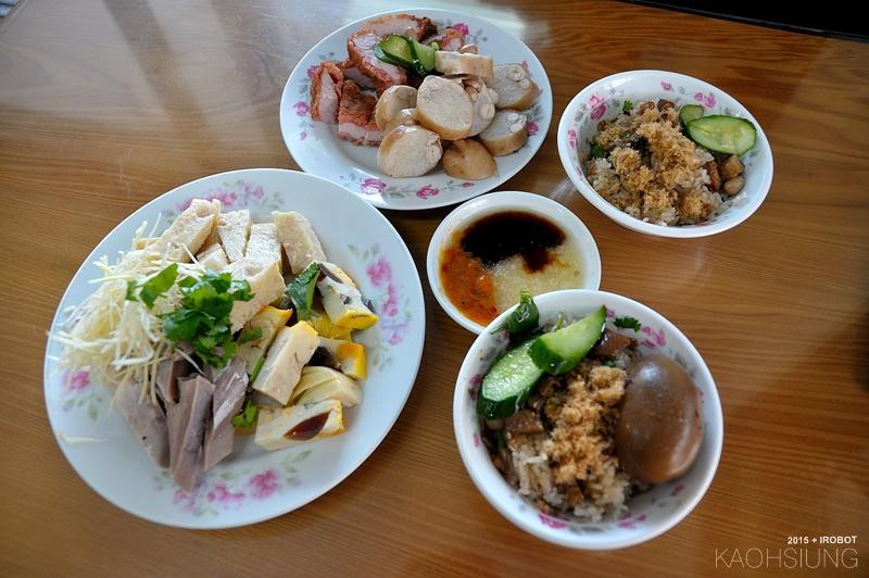 高雄-小暫渡米糕-老爺麵線-光華夜市林家碗粿 (1).JPG