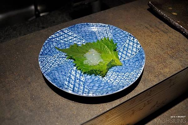高雄-初鮨 (10).JPG