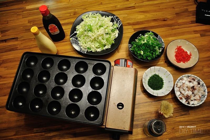 章魚燒+親子丼 (4).JPG