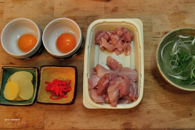 章魚燒+親子丼 (9).JPG