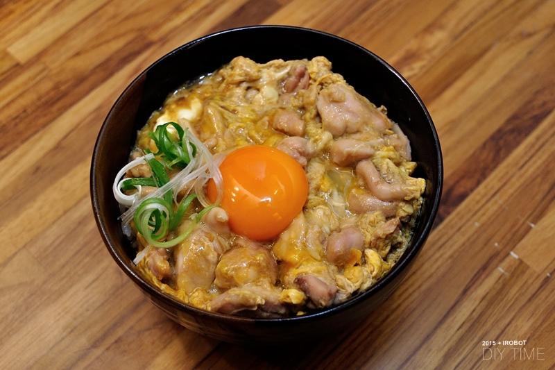 章魚燒+親子丼 (10).JPG
