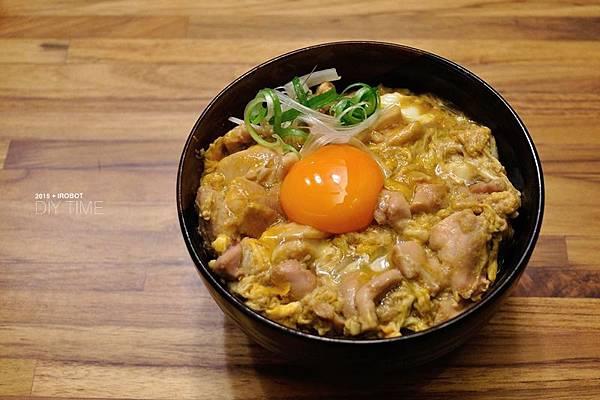章魚燒+親子丼 (11).JPG