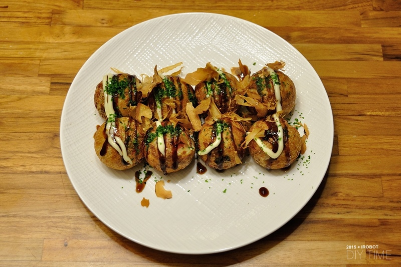 章魚燒+親子丼 (14).JPG