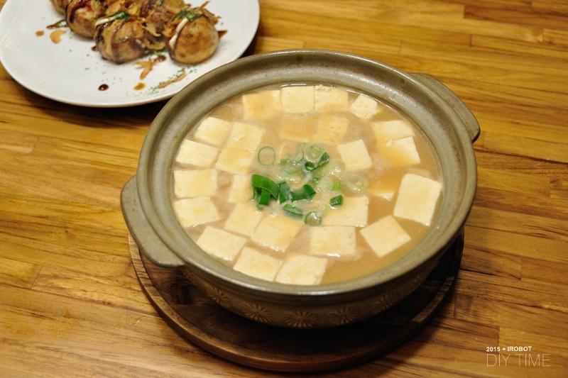 章魚燒+親子丼 (17).JPG