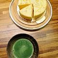 火星小廚 Cuisine de Mars-煙燻牛胸-紅酒牛頰-白酒雞腿-檸檬蛋糕 (21).JPG