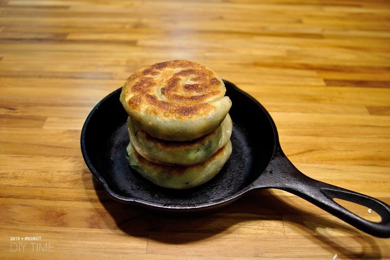 小蝸牛蔥油餅 (1).JPG