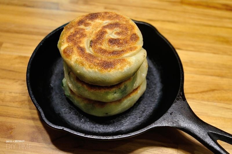 小蝸牛蔥油餅 (2).JPG