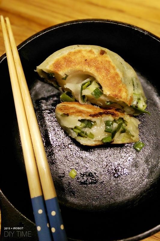 小蝸牛蔥油餅 (3).jpg