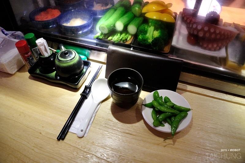 台南-鰻丼作 (1).JPG