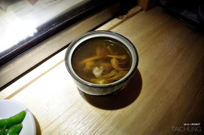 台南-鰻丼作 (3).JPG