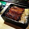 台南-鰻丼作 (4).JPG