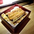 台南-鰻丼作 (5).JPG