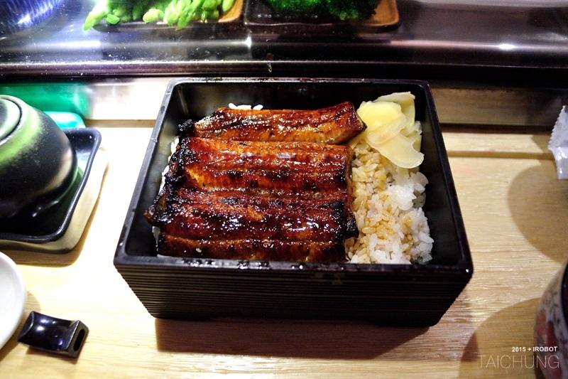 台南-鰻丼作 (6).JPG