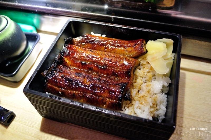 台南-鰻丼作 (7).JPG