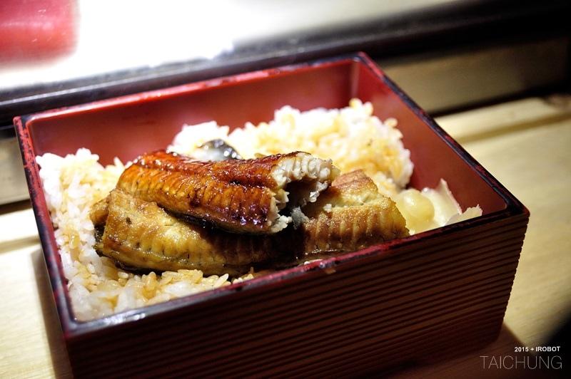 台南-鰻丼作 (8).JPG