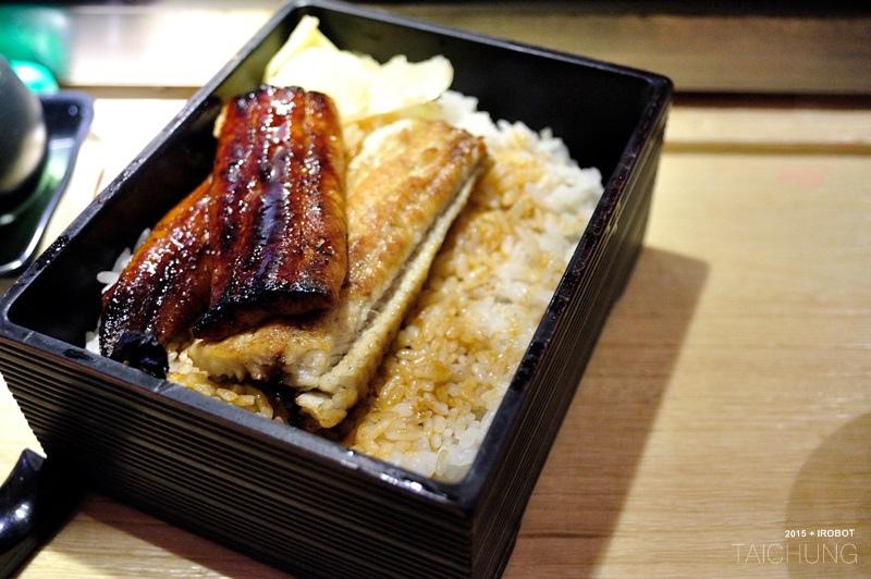 台南-鰻丼作 (9).JPG