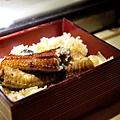 台南-鰻丼作 (10).JPG