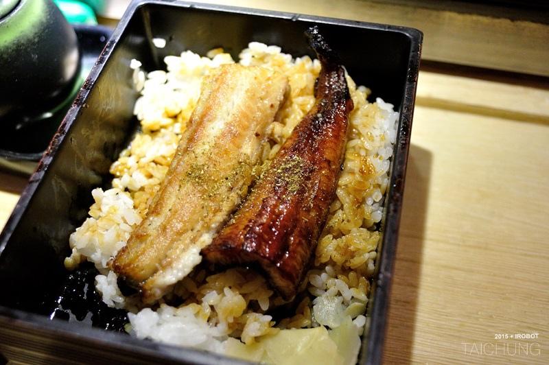 台南-鰻丼作 (11).JPG