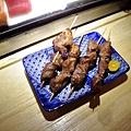 台南-鰻丼作 (12).JPG