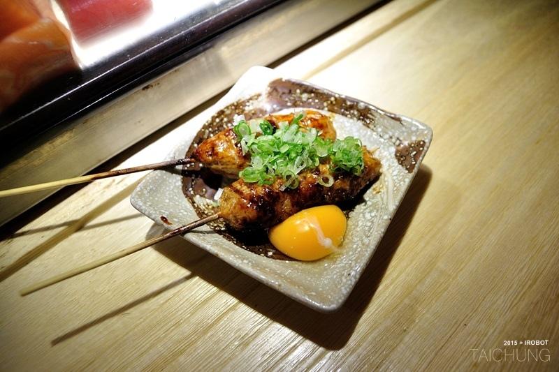 台南-鰻丼作 (13).JPG