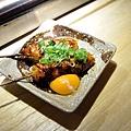 台南-鰻丼作 (14).JPG