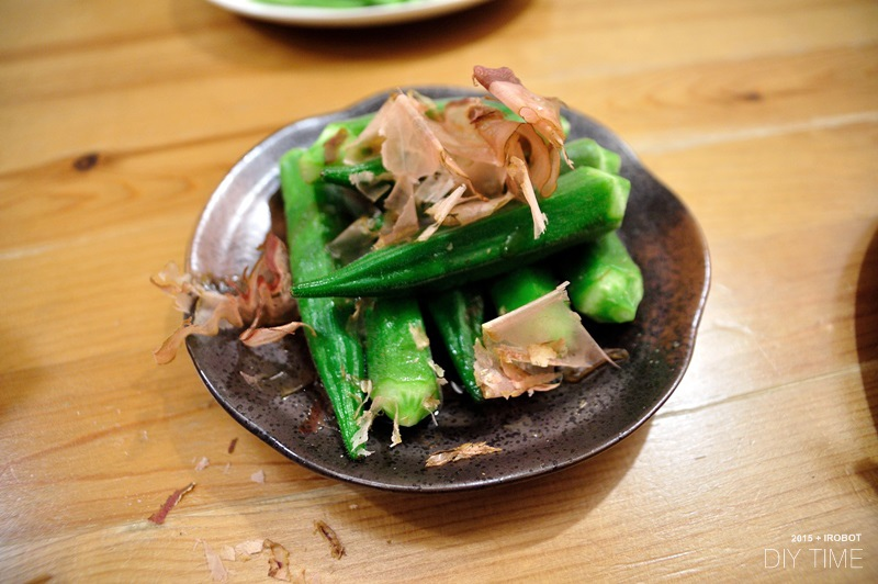 牛排蛋包飯+蒜香乾煎蝦 (4).JPG
