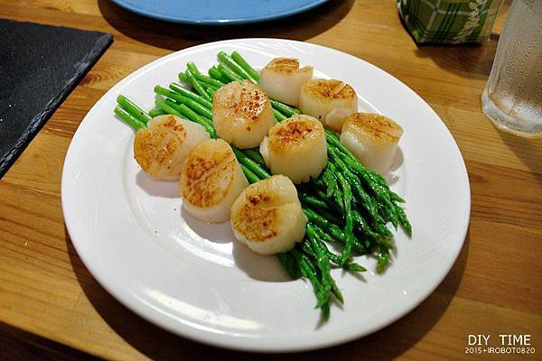 雞蛋三明治+羊排 (6).JPG