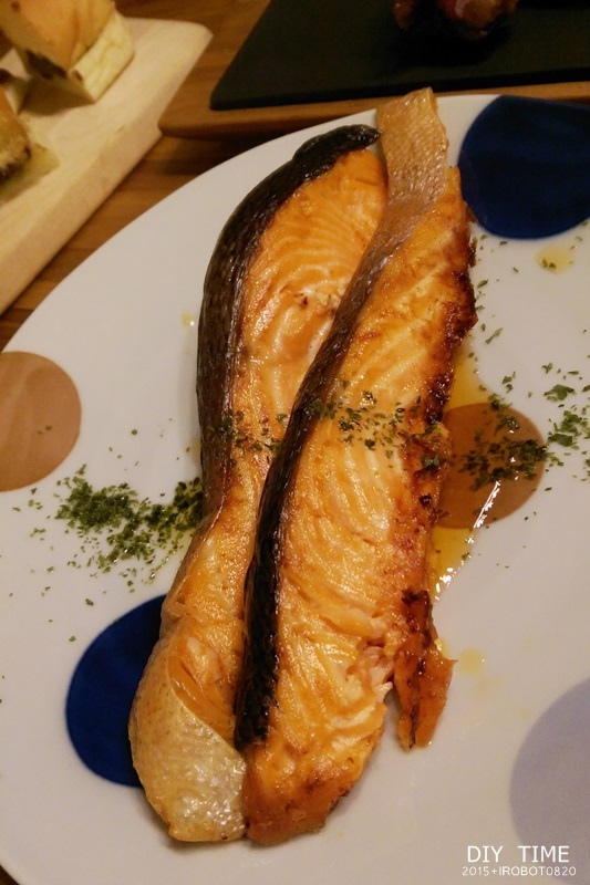 雞腿卷鮭魚玉子燒いももち蕨餅 (3).jpg