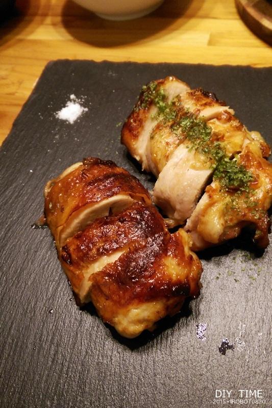 雞腿卷鮭魚玉子燒いももち蕨餅 (4).jpg