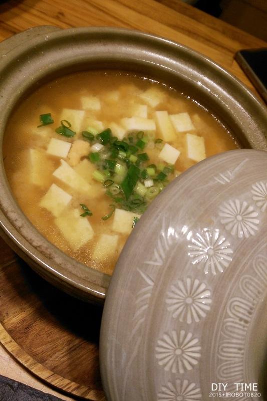 雞腿卷鮭魚玉子燒いももち蕨餅 (5).jpg