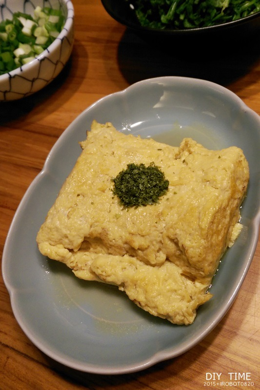 雞腿卷鮭魚玉子燒いももち蕨餅 (6).jpg