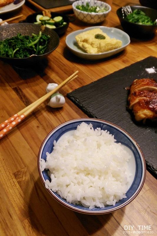 雞腿卷鮭魚玉子燒いももち蕨餅 (9).jpg