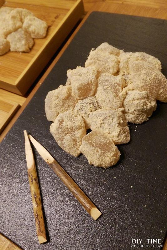 雞腿卷鮭魚玉子燒いももち蕨餅 (11).jpg