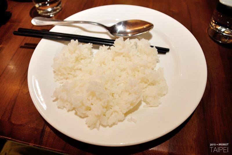 台北-泰美 (2).JPG
