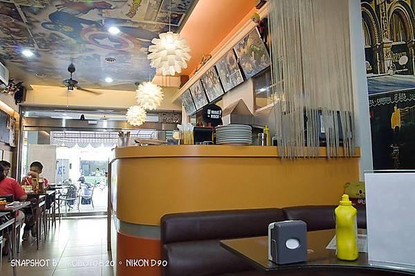 台中精誠,3mins美式漢堡餐廳。雙層起士牛肉,班尼迪克蛋,英式馬馬芬,荷蘭醬_1.jpg