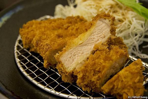 [台中大進+公益] 和心日式豬排-牛肉蛋包蛋.日式炸雞塊_15.jpg